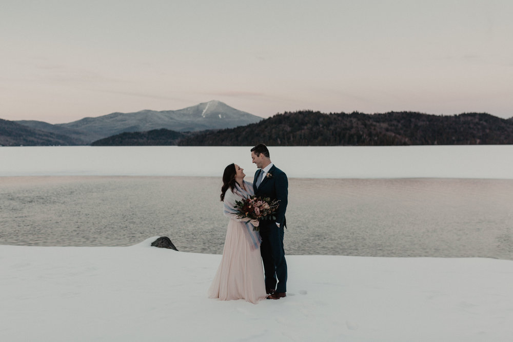 lake_placid_lodge_elopement_083.JPG