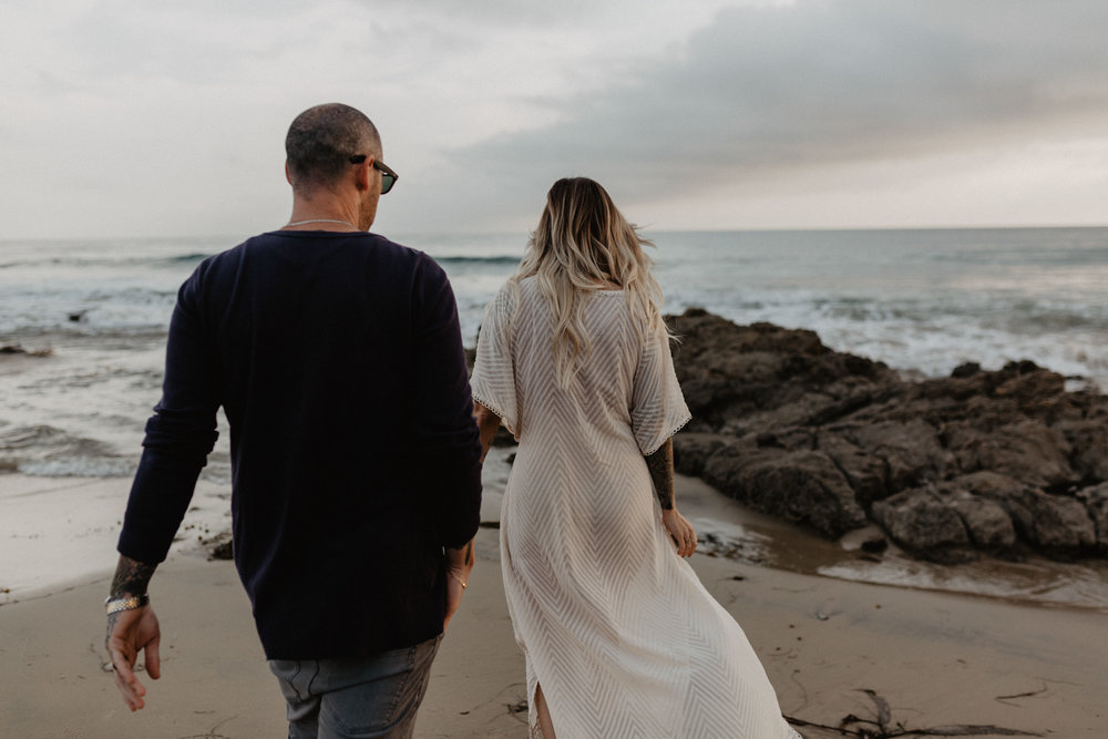 laguna_beach_engagement_004.jpg