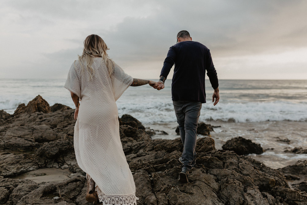 laguna_beach_engagement_005.jpg