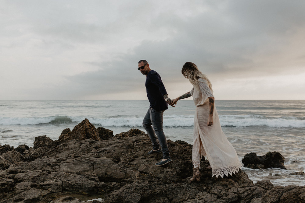 laguna_beach_engagement_006.jpg