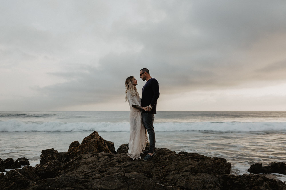 laguna_beach_engagement_007.jpg