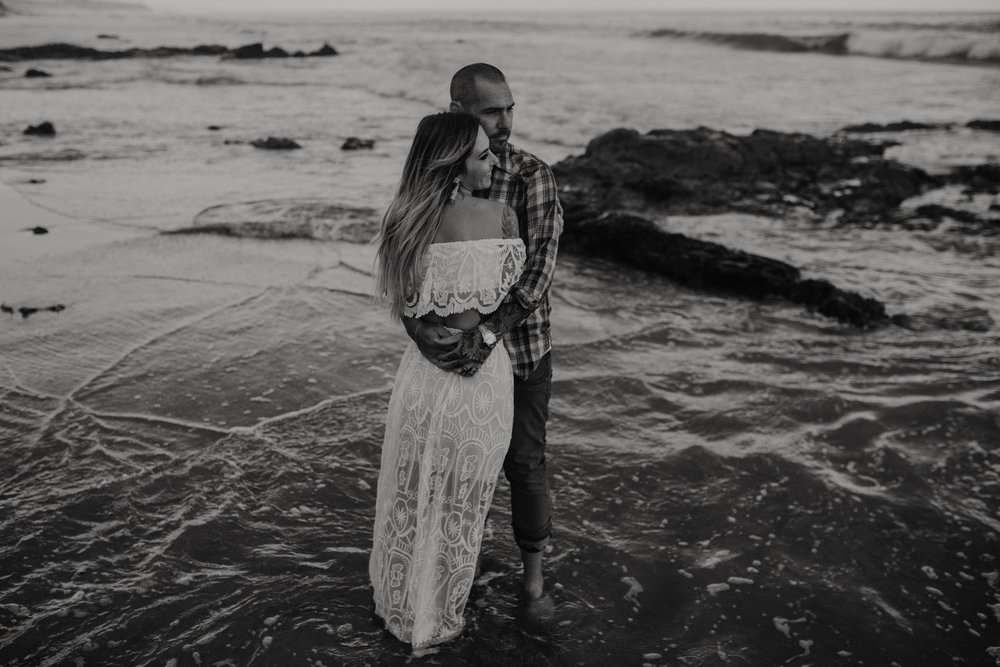laguna_beach_engagement_050.jpg
