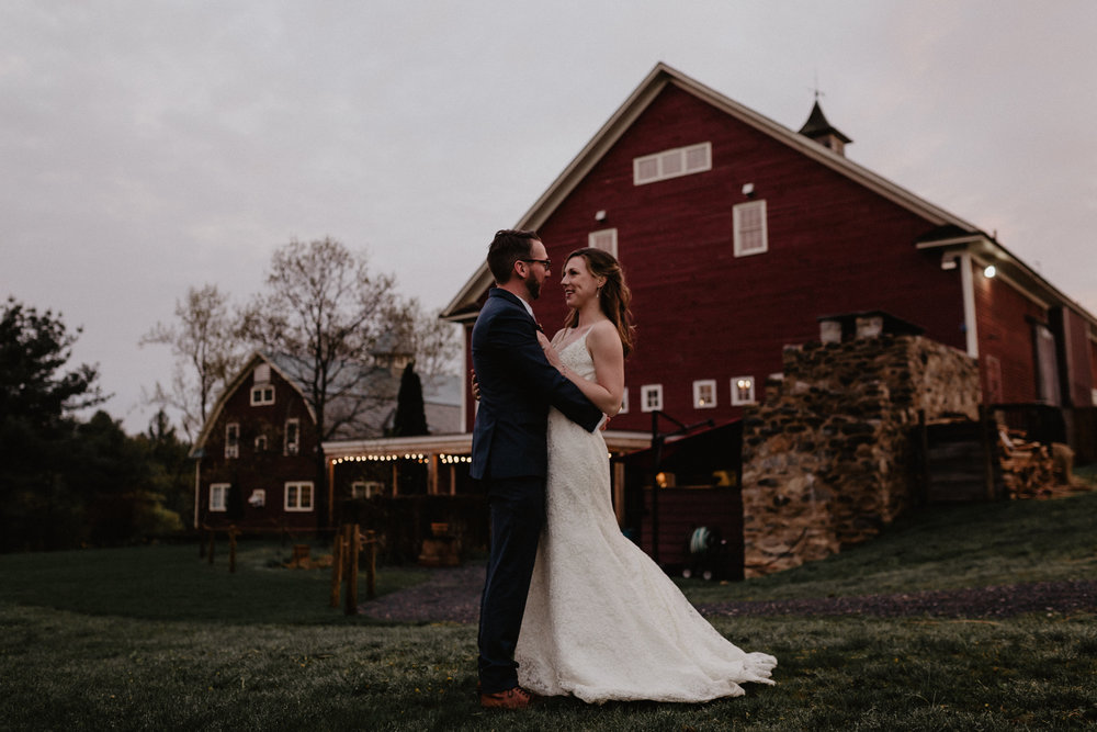 gedney_farm_wedding_081.jpg