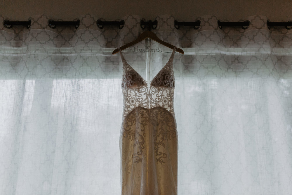 old_daley_on_crooked_lake_wedding_-12.jpg