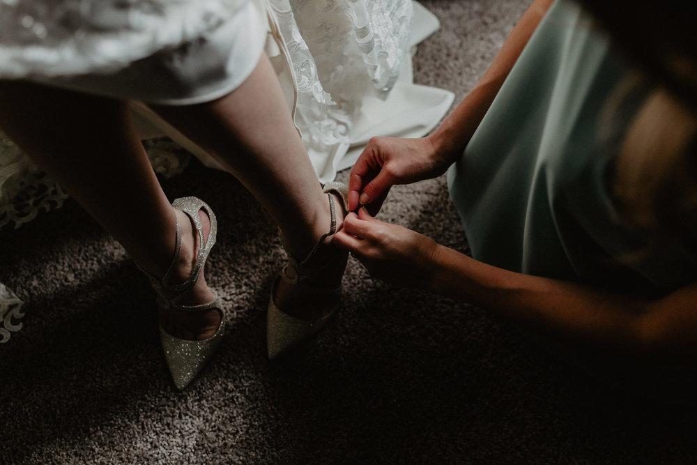 old_daley_on_crooked_lake_wedding_-26.jpg