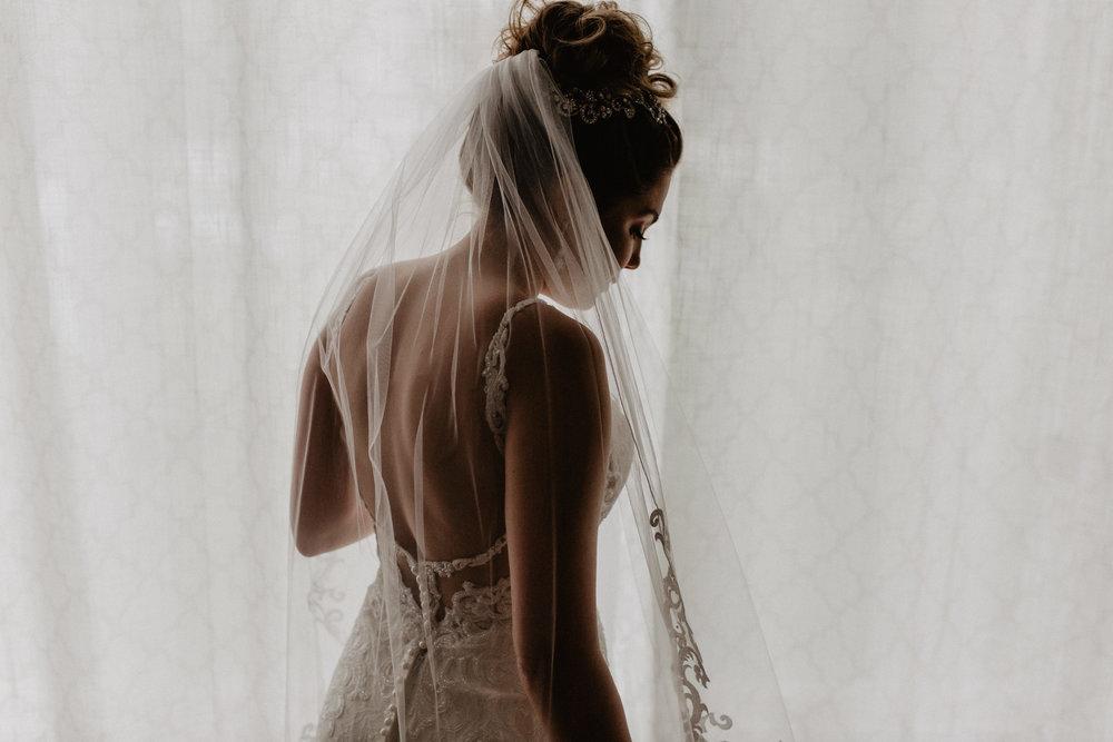 old_daley_on_crooked_lake_wedding_-33.jpg