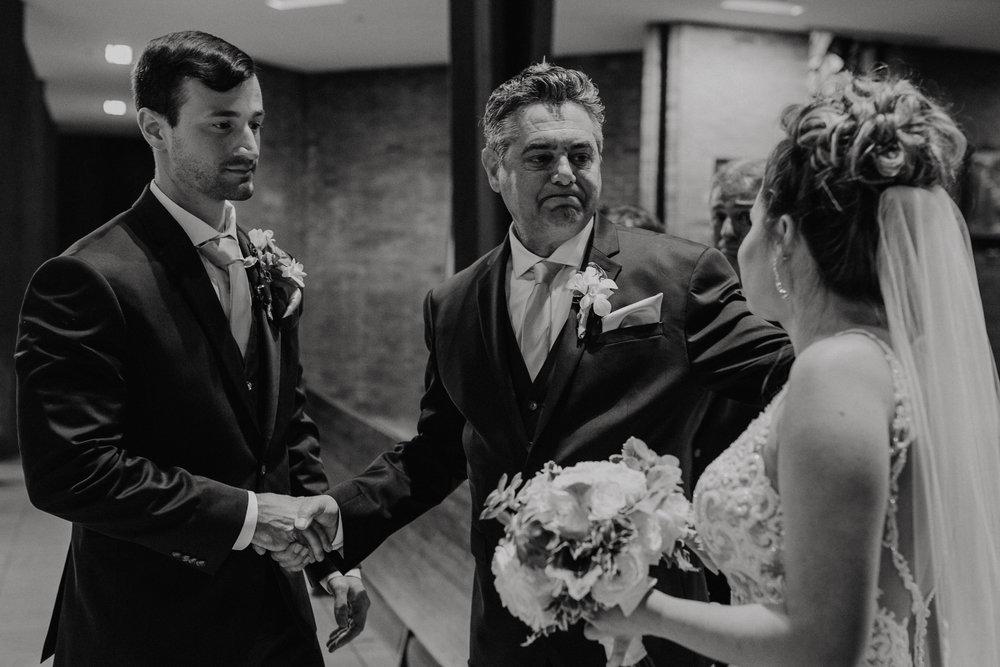 old_daley_on_crooked_lake_wedding_-39.jpg