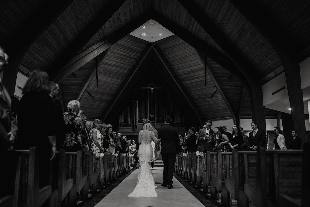 old_daley_on_crooked_lake_wedding_-42.jpg