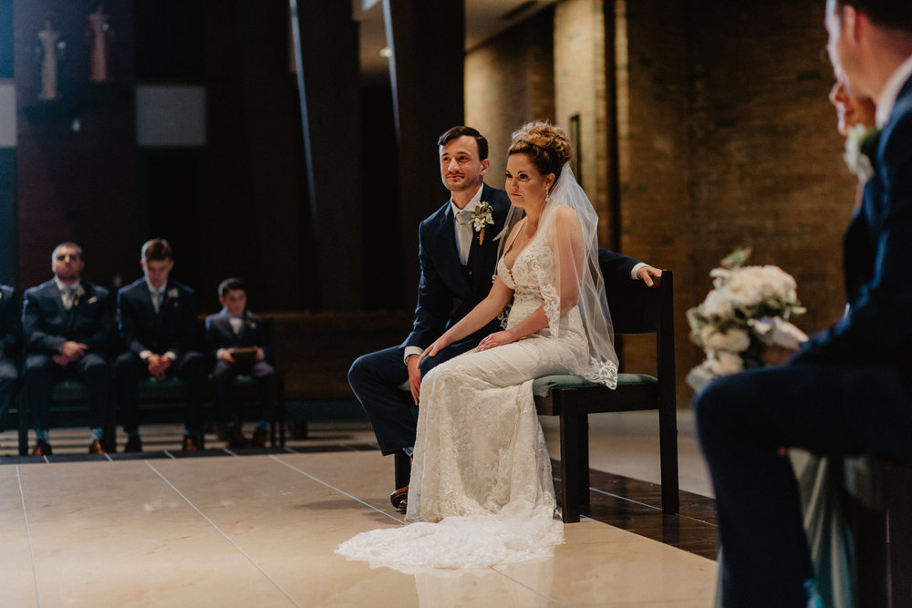 old_daley_on_crooked_lake_wedding_-45.jpg