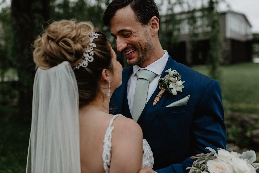 old_daley_on_crooked_lake_wedding_-65.jpg