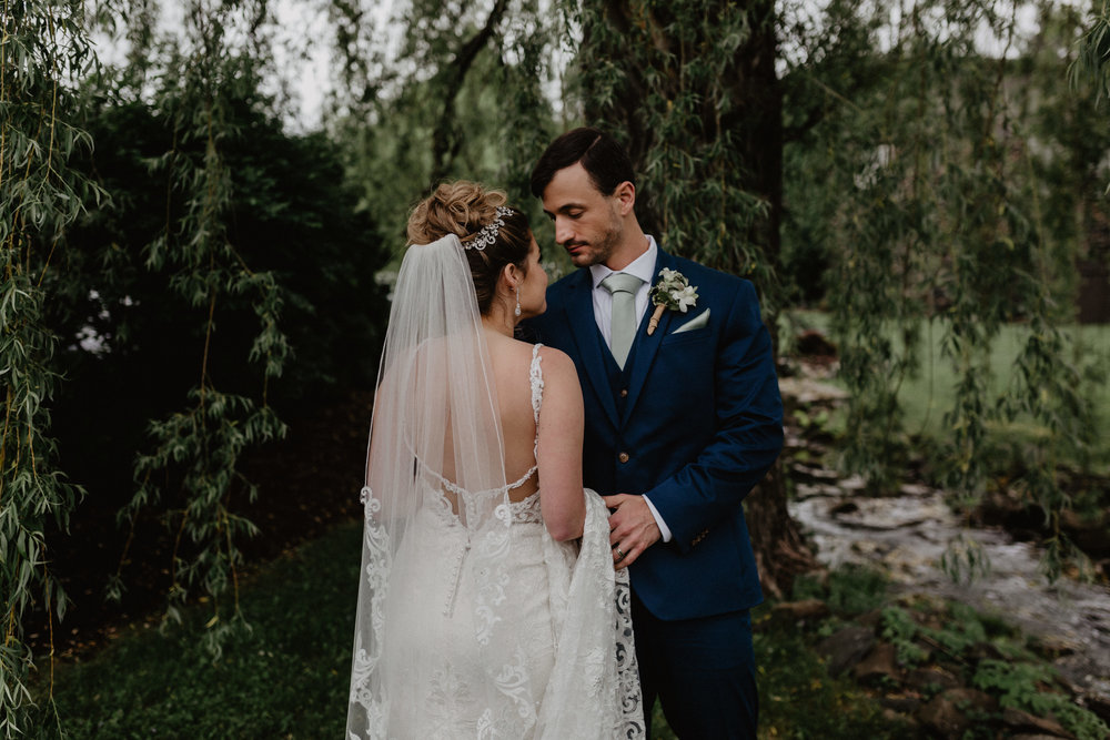 old_daley_on_crooked_lake_wedding_-66.jpg