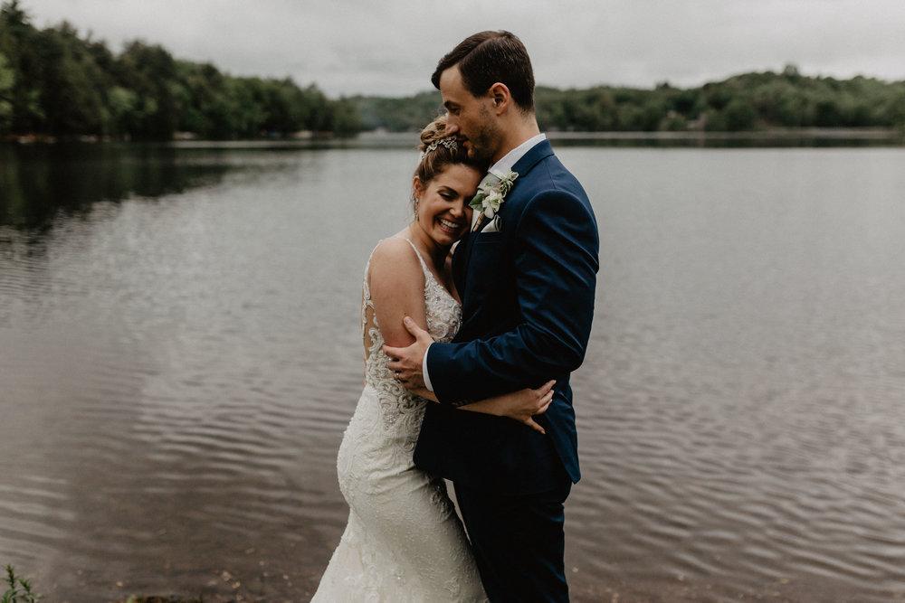 old_daley_on_crooked_lake_wedding_-75.jpg