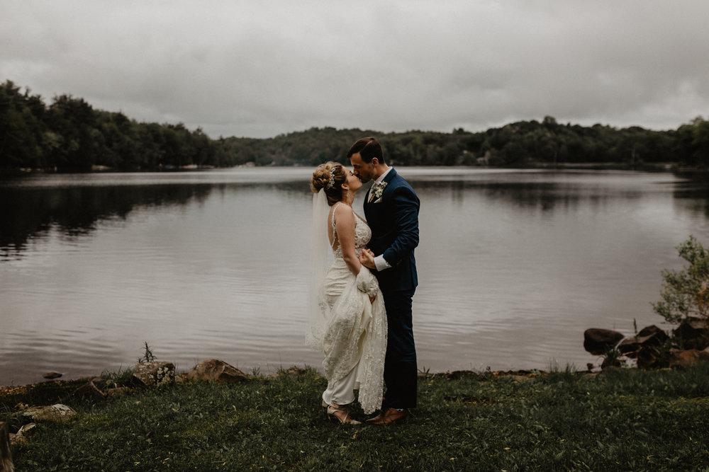 old_daley_on_crooked_lake_wedding_-77.jpg