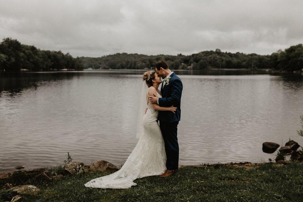 old_daley_on_crooked_lake_wedding_-76.jpg