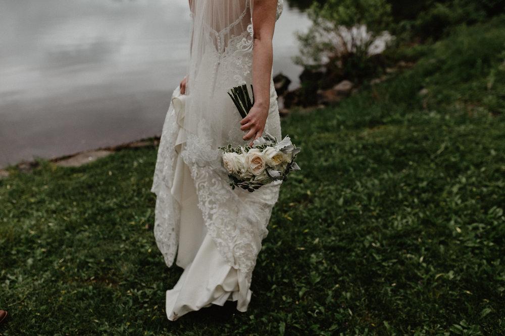 old_daley_on_crooked_lake_wedding_-78.jpg