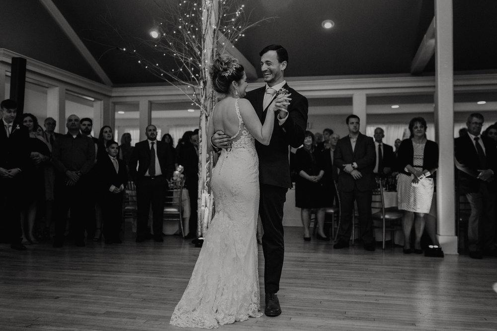 old_daley_on_crooked_lake_wedding_-80.jpg