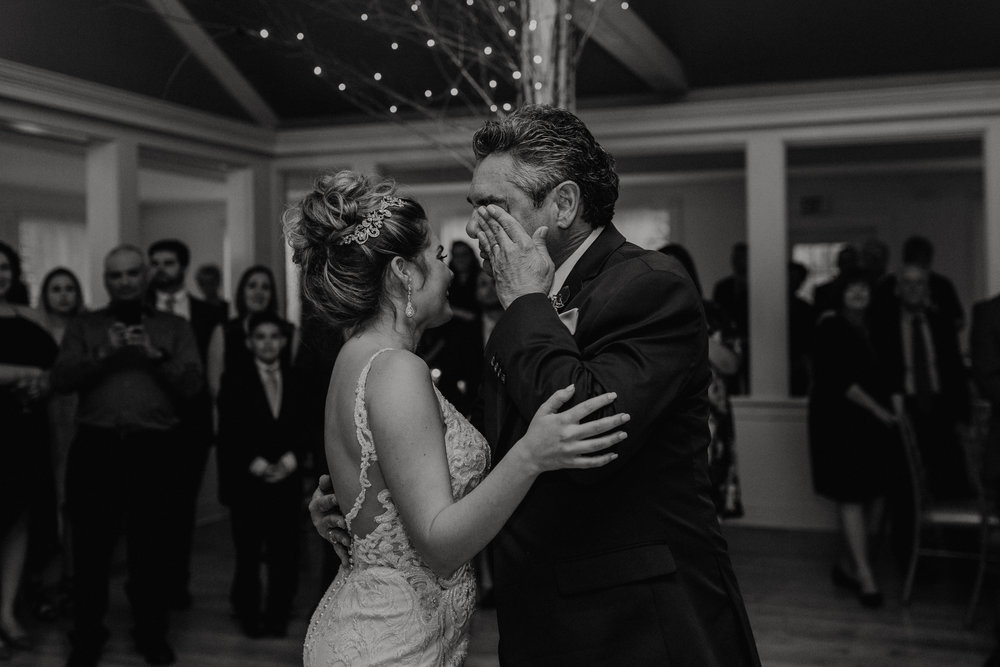 old_daley_on_crooked_lake_wedding_-85.jpg