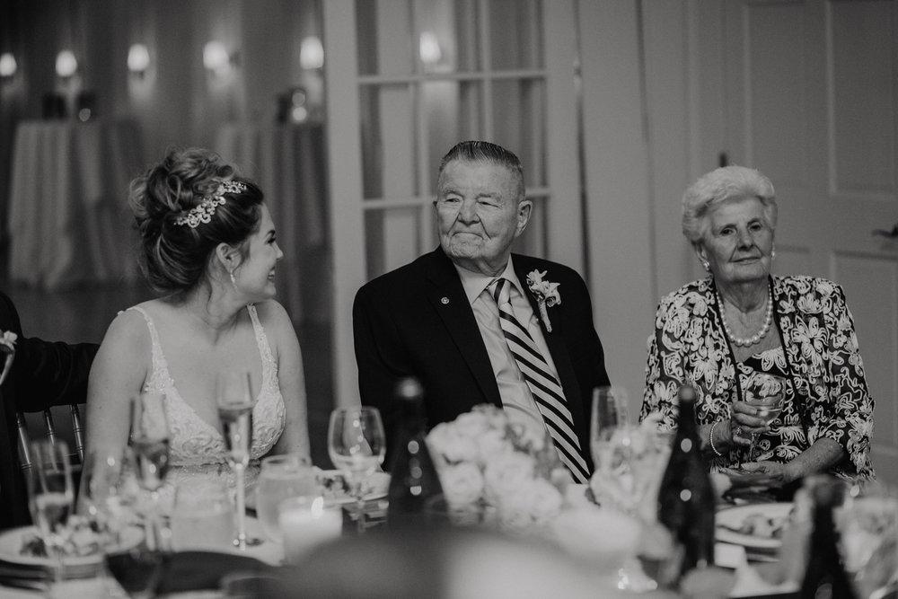 old_daley_on_crooked_lake_wedding_-95.jpg
