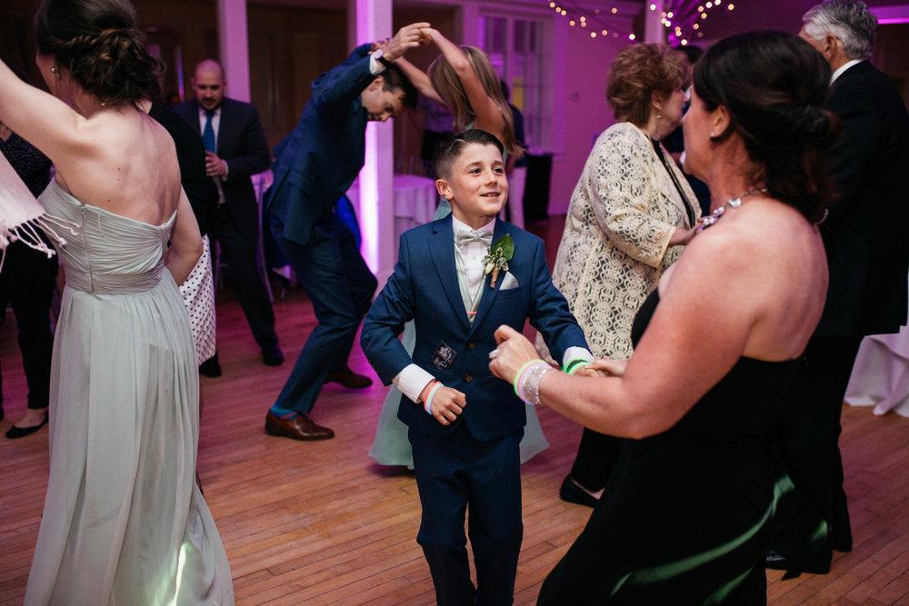 old_daley_on_crooked_lake_wedding_-108.jpg