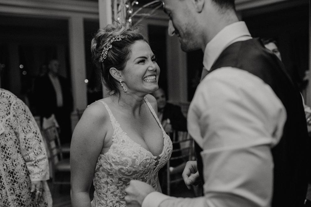 old_daley_on_crooked_lake_wedding_-113.jpg