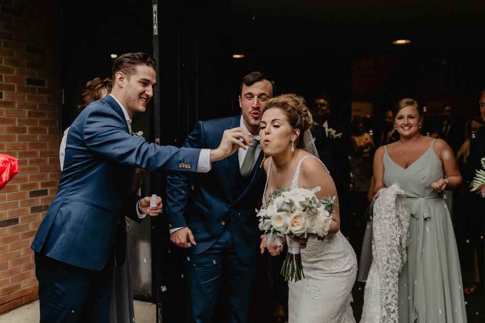old_daley_on_crooked_lake_wedding_-203.jpg