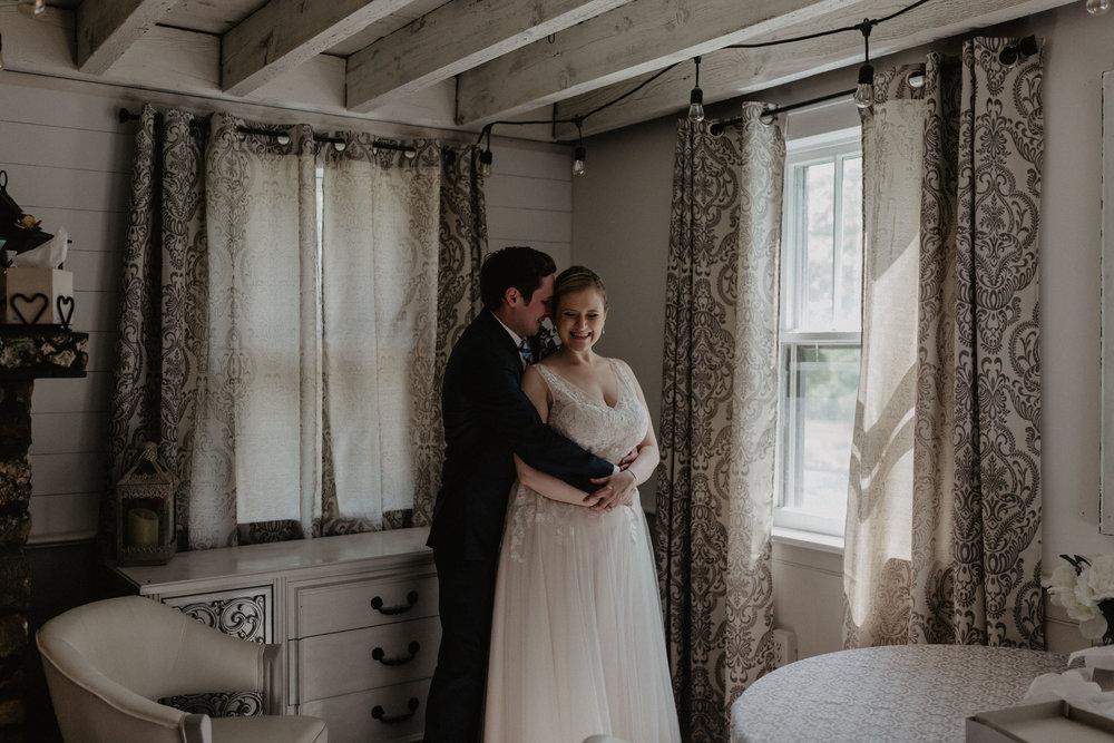 greywacke_meadows_wedding_-60.jpg