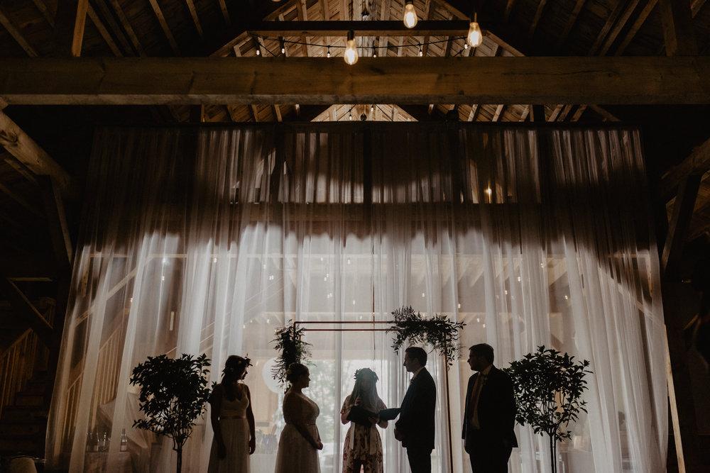 greywacke_meadows_wedding_-81.jpg