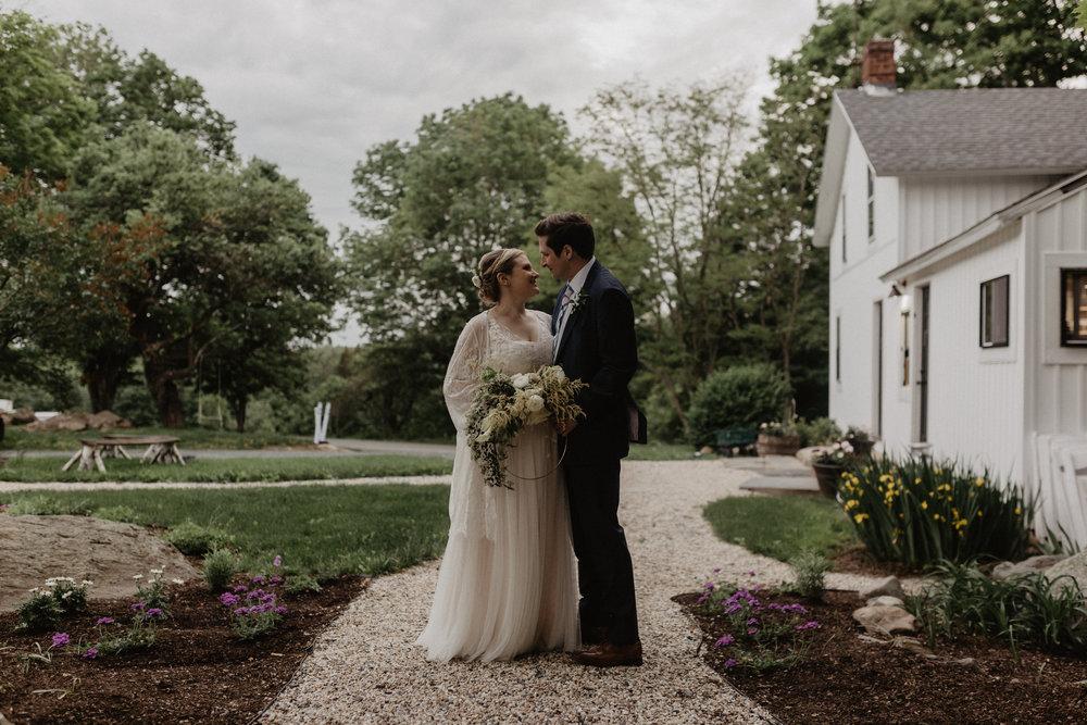 greywacke_meadows_wedding_-126.jpg