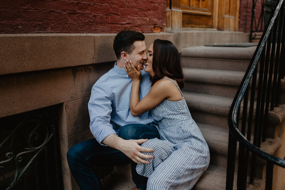 downtown_troy_engagement_005.jpg