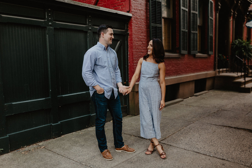 downtown_troy_engagement_007.jpg