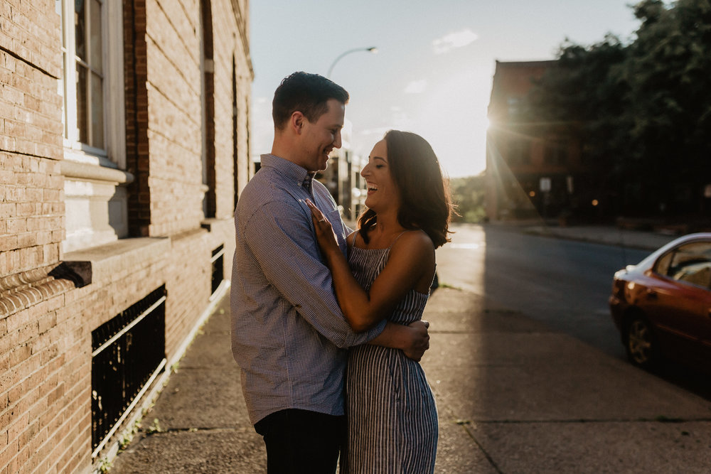 downtown_troy_engagement_014.jpg