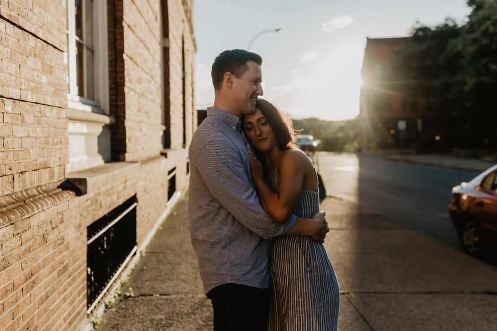 downtown_troy_engagement_015.jpg