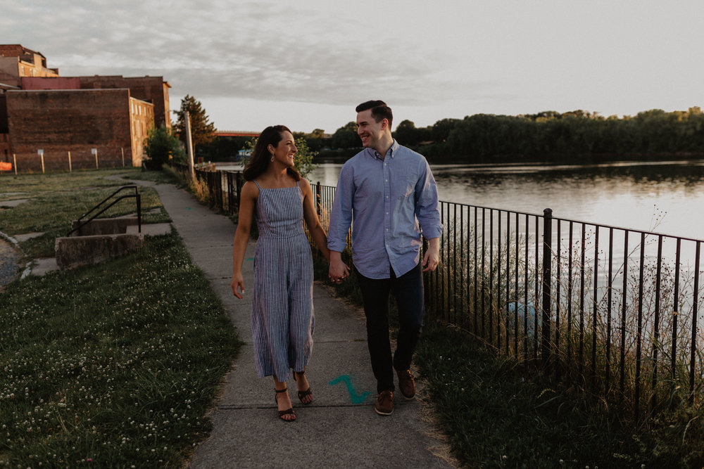 downtown_troy_engagement_034.jpg