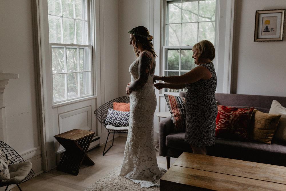greenport_new_york_wedding_027.jpg