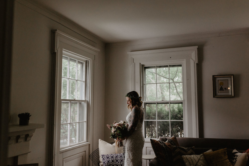 greenport_new_york_wedding_035.jpg