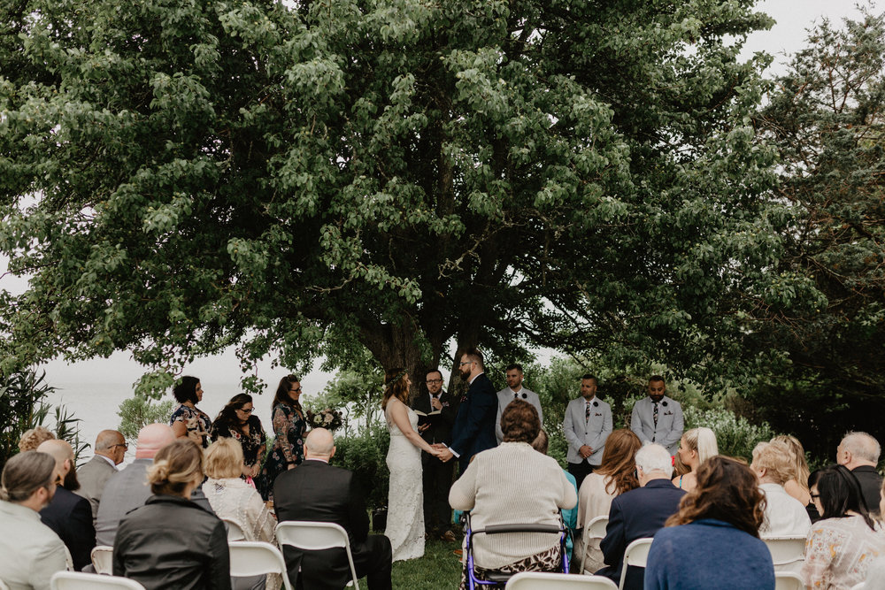 greenport_new_york_wedding_056.jpg
