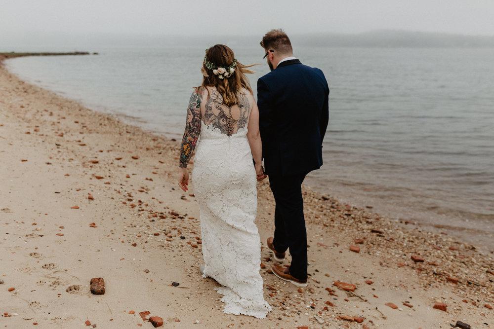 greenport_new_york_wedding_083.jpg