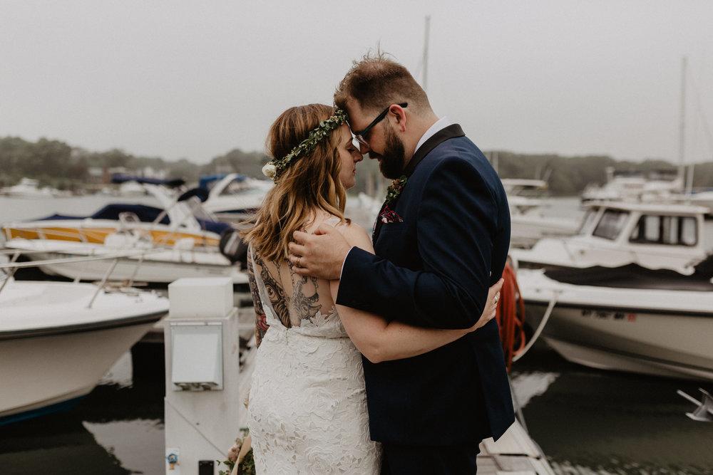 greenport_new_york_wedding_100.jpg