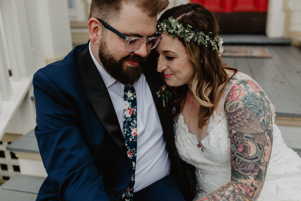 greenport_new_york_wedding_102.jpg