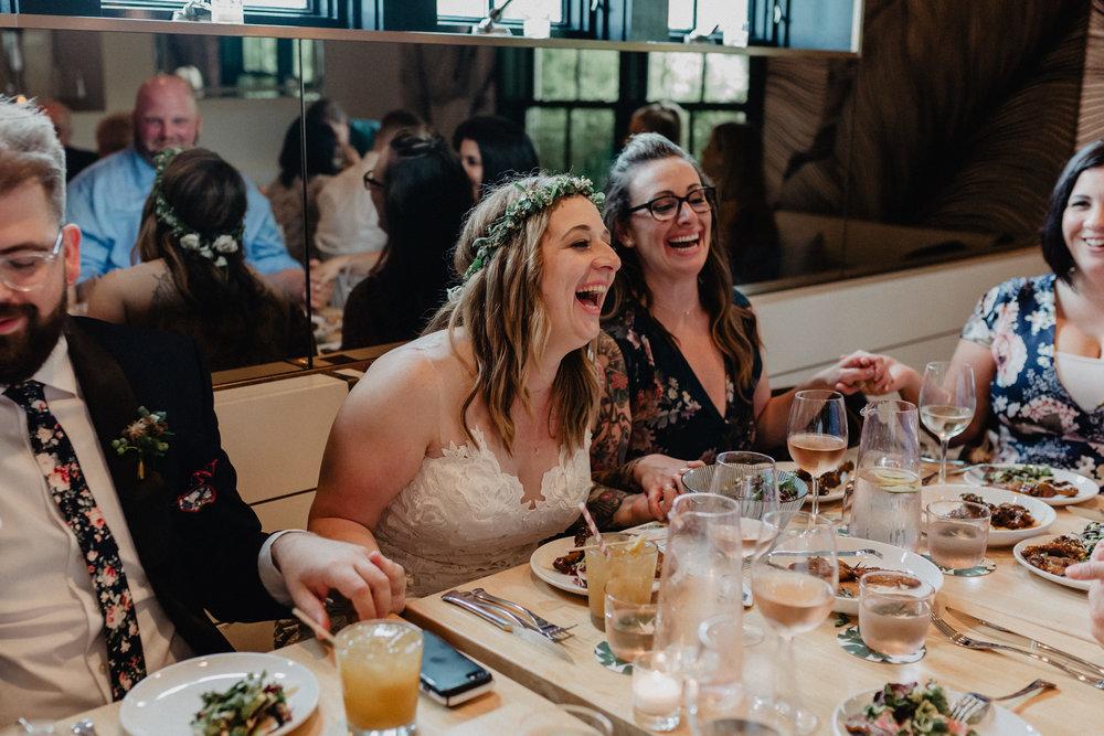 greenport_new_york_wedding_126.jpg