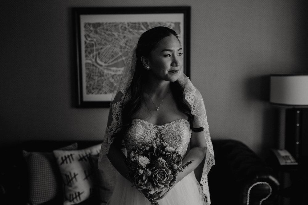 liberty_hotel_wedding_018.jpg