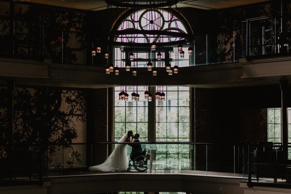 liberty_hotel_wedding_065.jpg