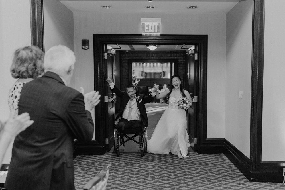 liberty_hotel_wedding_082.jpg