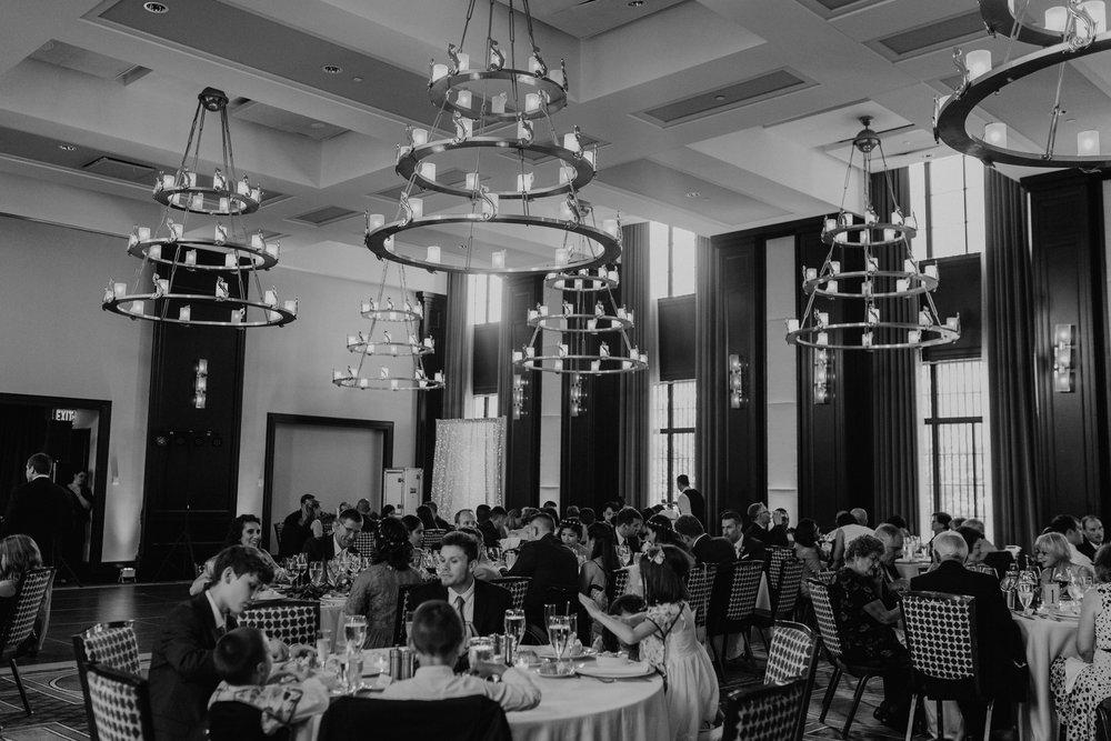 liberty_hotel_wedding_090.jpg