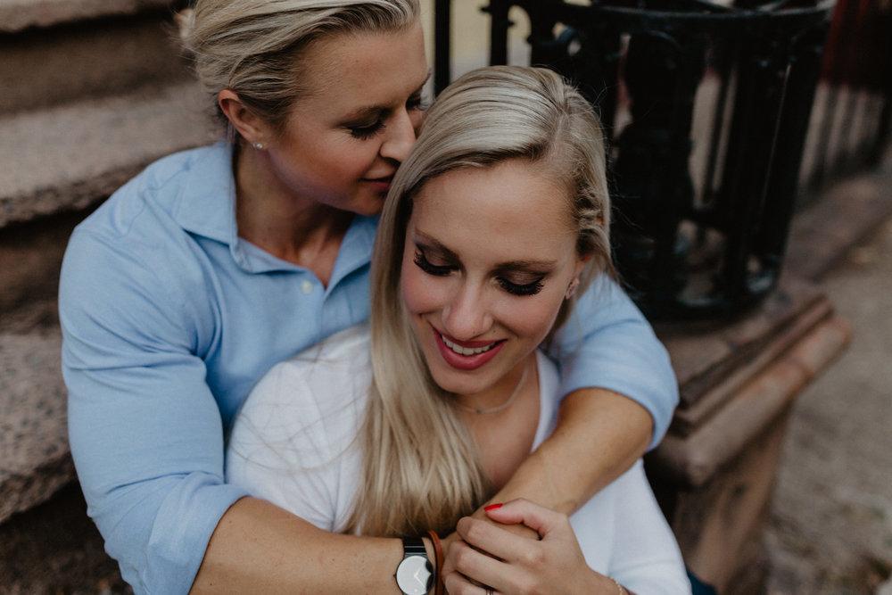 same_sex_wedding_troy_ny_38.jpg