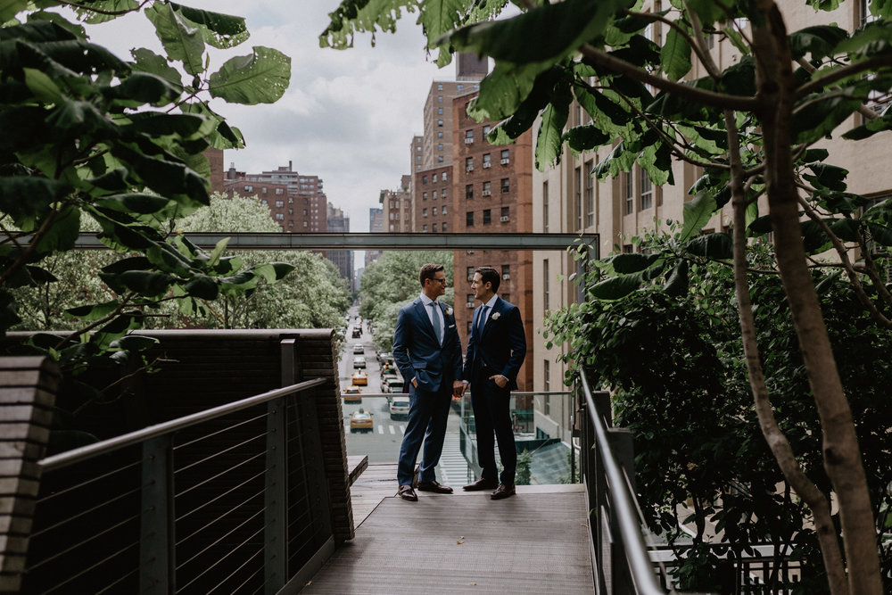 same_sex_nyc_wedding_021.jpg
