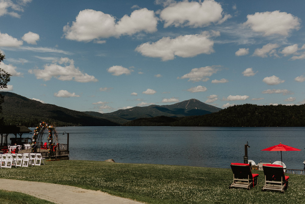 lake_placid_lodge_wedding_004.jpg