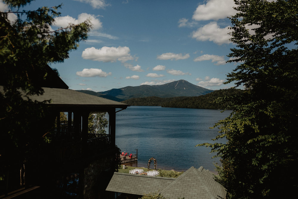 lake_placid_lodge_wedding_009.jpg