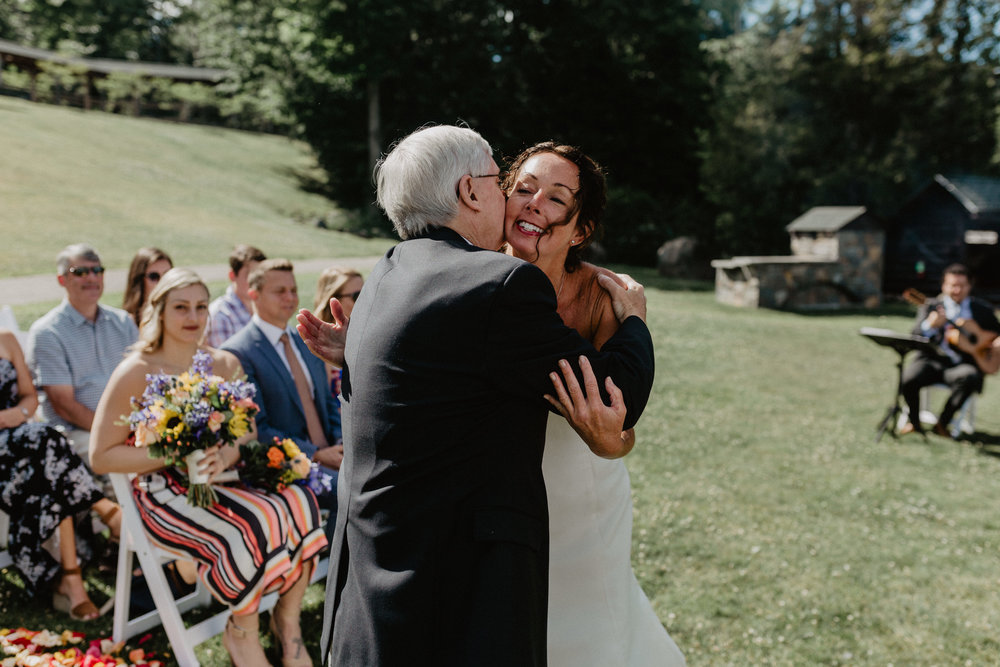 lake_placid_lodge_wedding_014.jpg