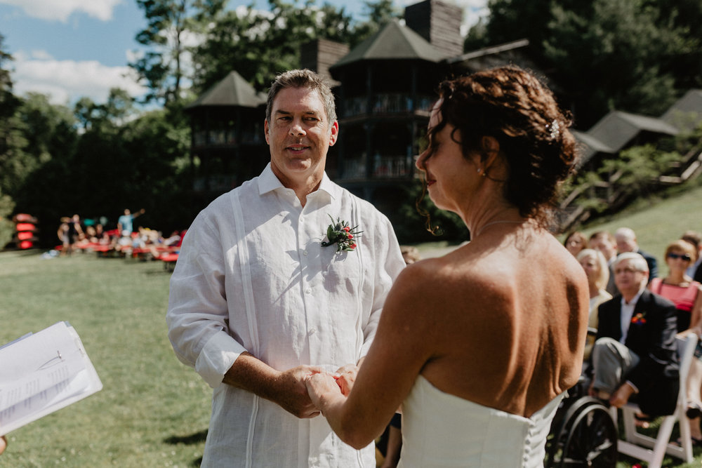 lake_placid_lodge_wedding_016.jpg